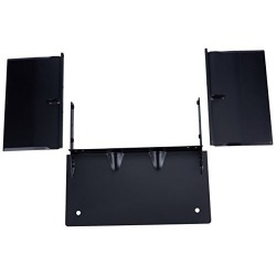 BW932A - HP RACK 42U 600 mm KIT ESTABILIZADOR