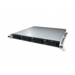 NAS-TeraStation 3400-Rack Buffalo