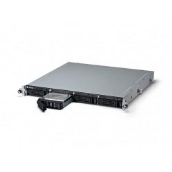 NAS-TeraStation WS5400R-Buffalo