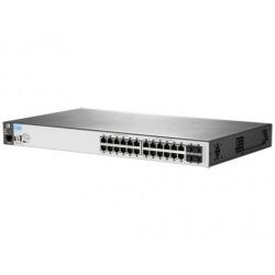 N/P : J9776A - AMP - HP NETWORKING