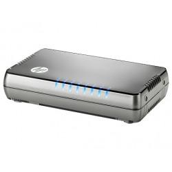 N/P : J9794A - AMP - HP NETWORKING