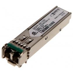 N/P : GLC-SX-MM-RGD - AMP - Cisco SFP/GBIC