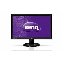 "MONITOR BENQ GW2455H 24"" LCD FULL HD"