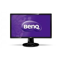 "MONITOR BENQ GL2760H 27"" LCD FULL HD"