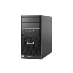 SERVIDOR PROLIANT HP ML350 GEN 8 SERIE P N/P: 646676-001