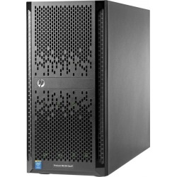SERVIDOR HP PROLIANT ML150 v4 GEN9