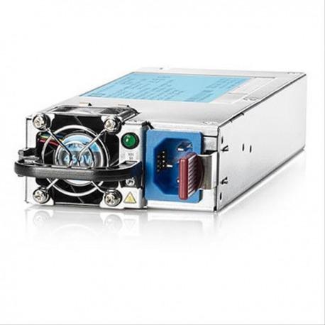 HP 610863-L21
