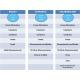 Servicio Correo Electronico CoSpace - Open-Xchange