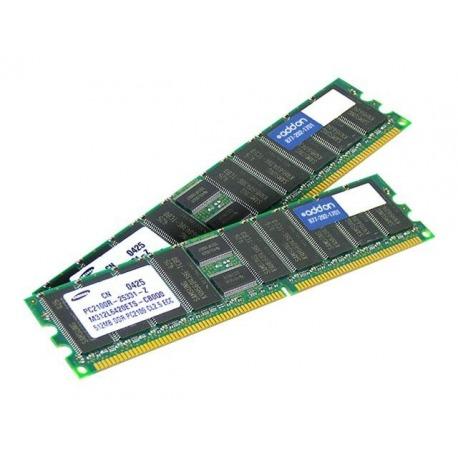 Memoria 32GB Servidor HP ML110 Gen9