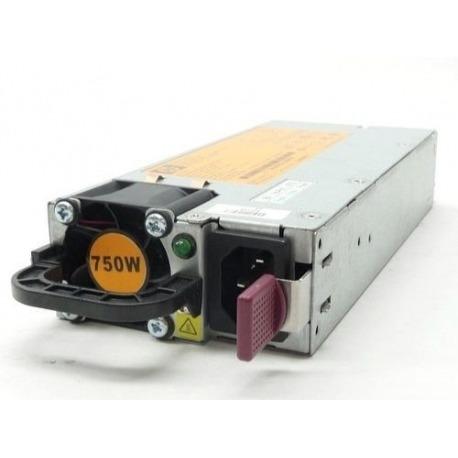 652497-B21 - HP Ethernet 1Gb 2-port 331T Adapter