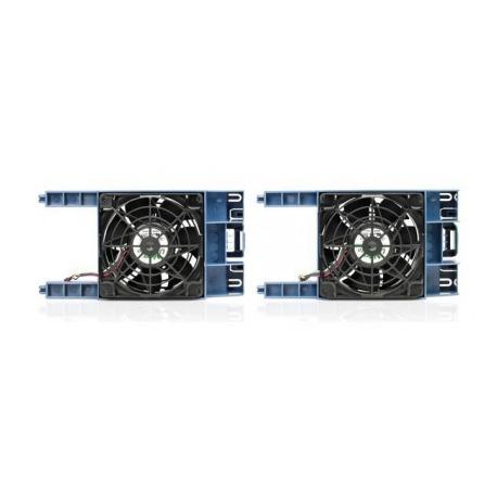 784580-B21- VENTILADOR HP ML110 Gen9 PCI