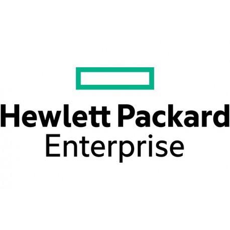 N/P : U6G23E - HP - HPE Startup ML110 Service