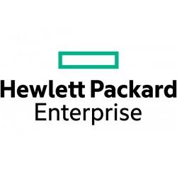 N/P : 813661-B21 - HP - Tarjeta de Red HPE Ethernet 10Gb 2-port