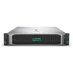 Servidor HPE Proliant DL380 LFF Gen10
