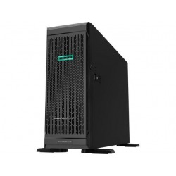 Servidor HPE Proliant ML350 SFF Gen10