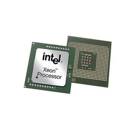 N/P : 866526-B21 - HP - Procesador HPE ML350 Gen10 4110 Xeon-S (
