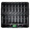 507019-B21 - HP Blade Server BLc7000 CTO 3 IN LCD ROHS Encl