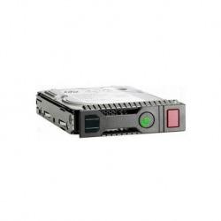 N/P : 872489-B21 - HP - Disco Duro HPE 2TB SATA 7.2K LFF SC DS H