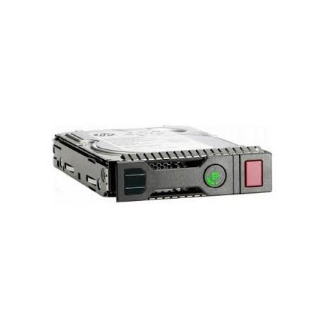 653118-B21 - HP 200GB 3G SATA MLC 2.5 SC EM SSD