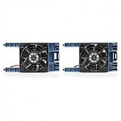 667855-B21 - HP VENTILADOR REDUNDANTE DL 380 GEN 8 E