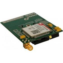 Modem Celular 3G para sensores akcp