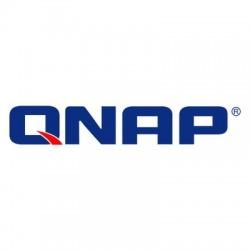 N/P : TS-932X-2G-US - DISCO DURO - NAS - QNAP TS-932X 5 (+4) BAY 64-BIT