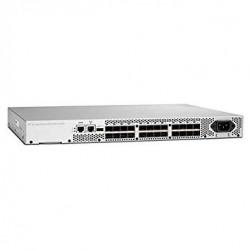 AM866A - HP SWITCH SAN 8/8 8 GB 8 PUERTOS